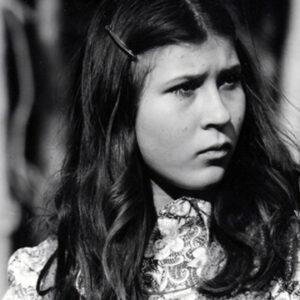 Film 1970-1980