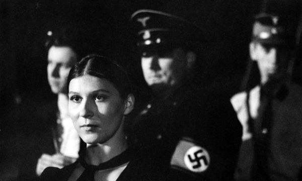 Deutschland Bleiche Mutter, 1979