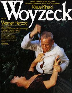 Woyzeck, 1979