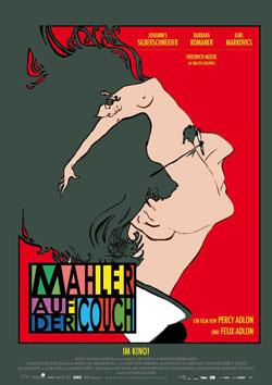 Mahler auf der Couch (2010)