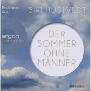 Hörbuch 2011