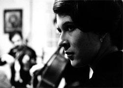 Celéste, 1981