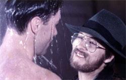 Ein Mann wie Eva, 1984
