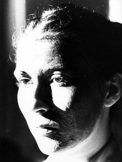 Medea, 1984, Schauspielhaus Wien
