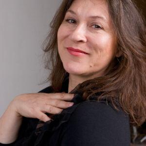 Auf Flügeln des Gesanges - eine bewegte Liederreise (von Irmgard Schleier)