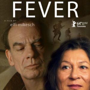 """""""Fieber"""" - ein Film von Elfi Mikesch"""
