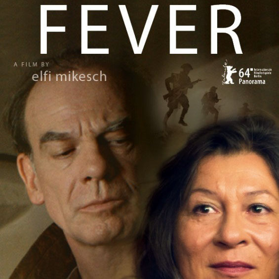 fieber-poster_