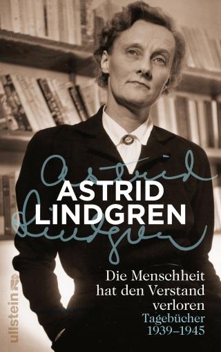 Eva Mattes liest aus Astrid Lindgrens