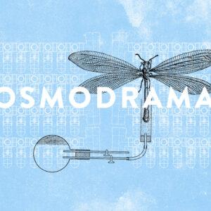 """Literatur & Geruch """"Osmodrama"""""""