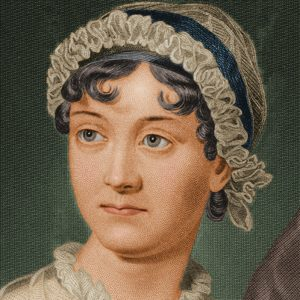 "Jane Austen: ""Northanger Abbey"""