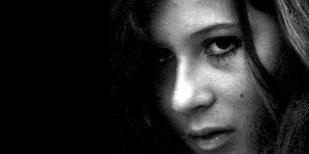Eva Mattes (1968)
