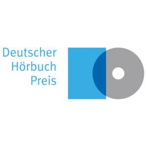 Deutscher Hörbuch Preis 2018: Eva Mattes erhält den Sonderpreis